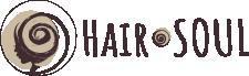 Hair Soul
